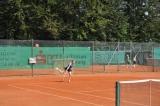 Brenz-Donau-Cup 2013 :: DSC_0122