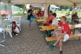 Brenz-Donau-Cup 2013 :: DSC_0132