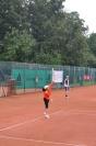 Brenz-Donau-Cup 2013 :: DSC_0406