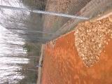 Frühjahrsinstandsetzung der Tennisplätze :: IMG_1463