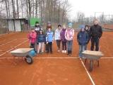 Frühjahrsinstandsetzung der Tennisplätze :: IMG_1465
