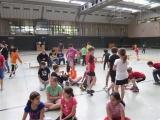 Softballturnier - Schule Sontheim :: IMG_1513