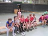 Softballturnier - Schule Sontheim :: IMG_1529